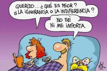 medium_ignoracia-indiferencia1